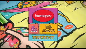 Havaianas - The Boardwalk Store