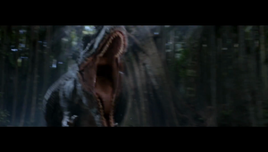 Darrell Lea - Dinosaur