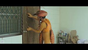Termite-ator