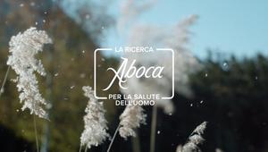 Aboca