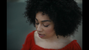 Everyman Cinemas x Apple Music - Music Makes You Feel Film