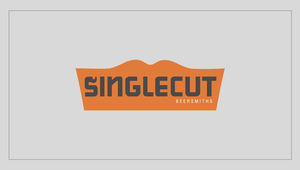 SingleCut - Big in Japan