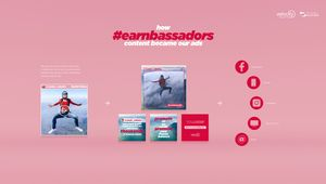 Velocity Frequent Flyer - The Earnbassadors
