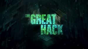Netflix - The Great Hack Trailer