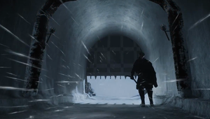 Game of Thrones: Beyond The Wall | HBO | Viveport Infinity Trailer