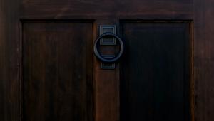 """Unison """"Doors"""""""