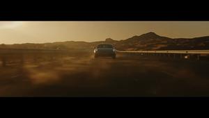 Porsche - Machines