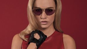Carrera Eyewear SS19 - Print