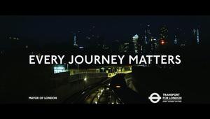 TFL - What Matters