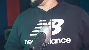New Balance Football - Tekela