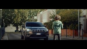 Jeep - PORTUGAL