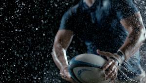 Samsung - Rugby Sponsorship