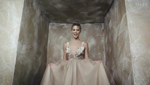Vogue - Karlie Kloss