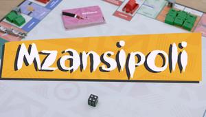 "Nando's ""#Mzansipoli"""