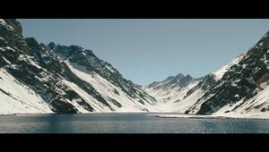 Ralph Lauren - Downhill