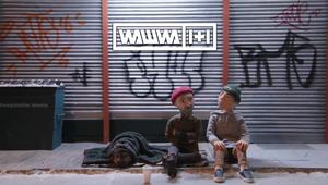 WAWWA 1+1 Ad Campaign