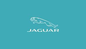 Jaguar I-PACE | Driven By What Matters