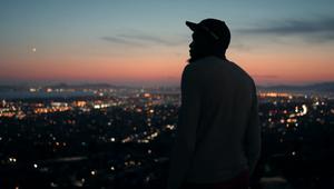 STILL KD Trailer