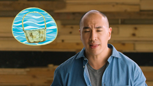 iLasik - What is Lasik Recovery Like?