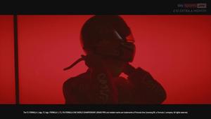 Sky Sports F1 Start of Season