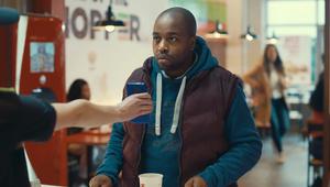 Burger King: You Owe Us
