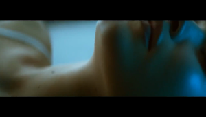 Calvin Harris & Disciples - How Deep Is Your Love (Music Video)