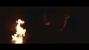 Bruises - Lewis Capaldi (Music Video)