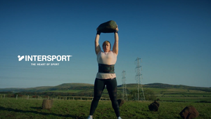 INTERSPORT Emma-Jane Smith