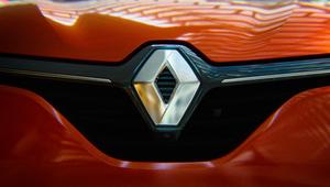 RENAULT – Clio Xtronic