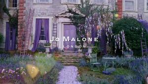 JO MALONE LONDON - LAVENDERLAND