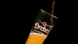 Dreher Image TVC