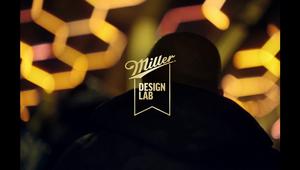 Miller Design Lab