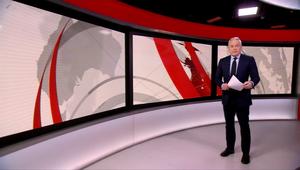 BBC Bringing Us Closer