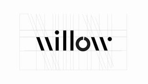 Willow Biosciences 2020 Rebrand