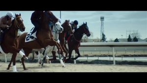 OLG - Ontario Racing - Your Horse