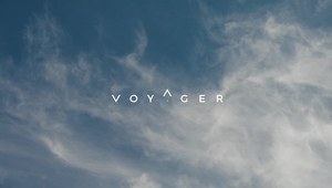 Voyager 2020