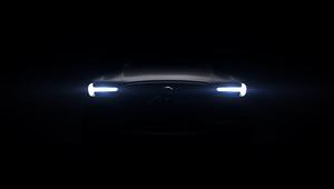 Volvo Cars: Volvo Rider
