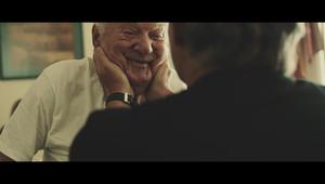 Rudi Schwab's Extraordinary Gillette Film