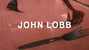 John Lobb by Polly Brown