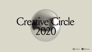 Creative Circle Award Show 2020