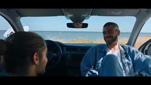 Volkswagen Service | Deine Mobilitat. Dein Service.