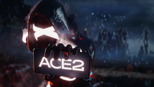OPPO Reno Ace 2