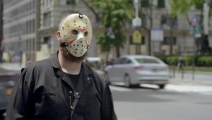 Wear A Mask NY