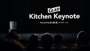 Kitchen Keynote