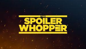 Spoiler Whopper Image
