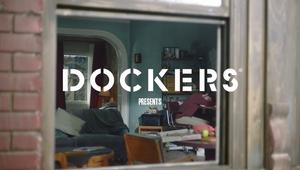 Dockers - Flight