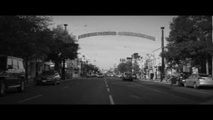 Greektown BIA - Welcome Back