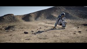 Nissan QQ Gravity x The Blaze 'Runaway'
