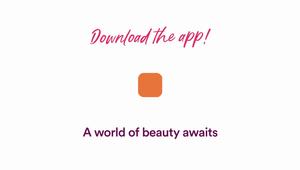 NERD: Ulta Beauty App 'GLAMlab' - Paloma