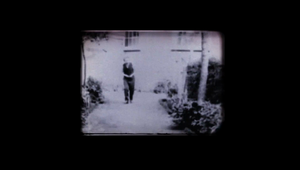 Printed by Parkinson's- Case Film
